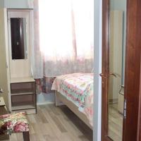 Guest House Merani