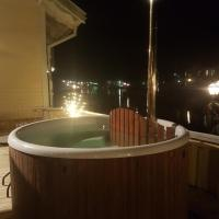 Ågården Hotell & Restaurang