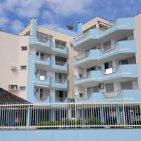 Apartamento Mediterranée