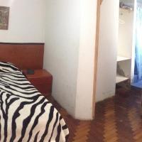 Hotel Samaria - Ilo