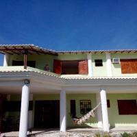 Casa Duplex em Araruama