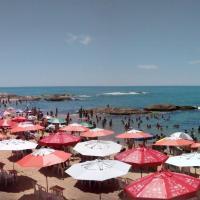 Condomínio Residencial Villa do Mar