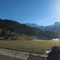 Bergheimet