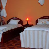 Lambadina Hotel