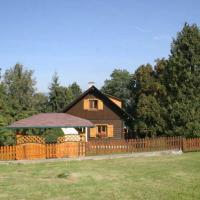 Ferienhaus Lavanttal