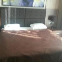 Ganja Motel