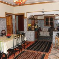 Maison d'Hôtes Titerite