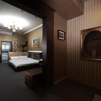 Benikea Hotel Arts Center
