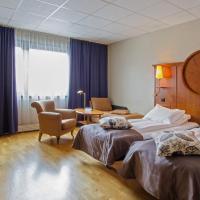Best Western Gyldenløve Hotel