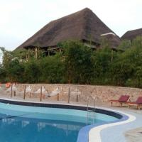 The Baboon Safari Resort