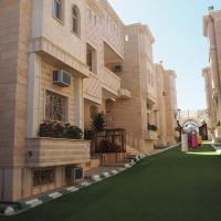 Al Khaleej Furnished Apartments