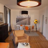 Apartmenthaus Lorbach
