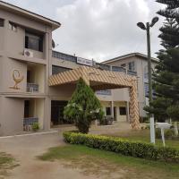 Matlat Hotel