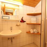 Spreitzhof - Appartements