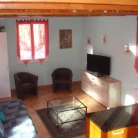 Maison de vacances en Gruyere