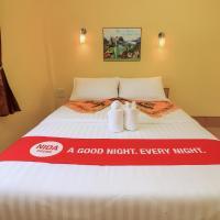 NIDA Rooms Southern Hills 234 Resort