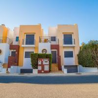 Three Bedroom House Ferragudo