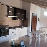 Casa vacanza Leucosia&Tresino