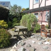 Foxdale Guesthouse