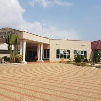 Smayak Hotel