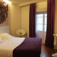Hotel Lino