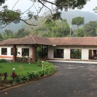 Magnolia Estates & Resorts