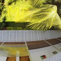 Hotel Marfil Del Amazonas