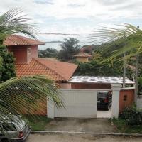 Casa De Carlos