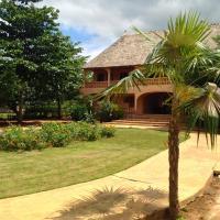 Royal Paradise Hôtel