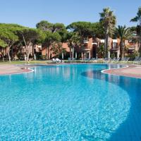 Hotel Corte Rosada Couples Resort & Spa