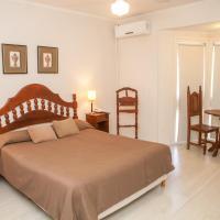 Bagu Hotel & Spa