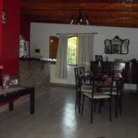 Residencia Pina Satur