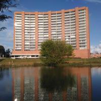 Campus Reservado Rionegro - Llanogrande