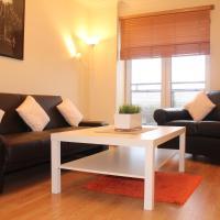 Rowallan Apartment