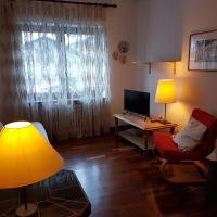 Appartamento Adalpina