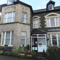 Eastbourne Guest House