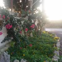 Alloggi Rurali Per Vacanze
