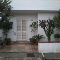 Casa Kennedy