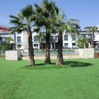 Casas Holiday - Oasis Beach