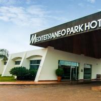 Mediterrâneo Park Hotel