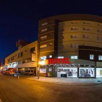 San Lucas Hotel