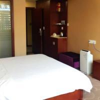 Changsha Pilot Hotel
