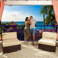 Deja Resort All Inclusive