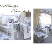 Bed and Breakfast Nonna Loreta