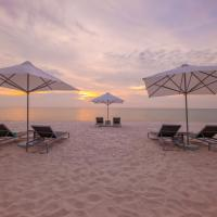 Sol Beach House Phu Quoc by Melia Hotels International