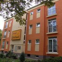 Hotel Gotland