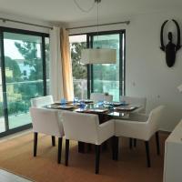 HomeZ Apartment T1