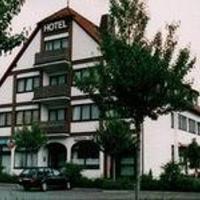 Hotel Kelkheimer Hof