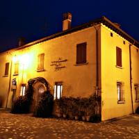 Hotel Locanda Di Bagnara