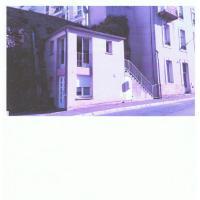 Studio Plat Gousset